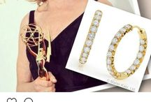 Jessica Lange Style
