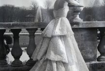 VintageWedding / by Angelina Scianna