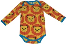 Kids Clothes / by Caitlin N