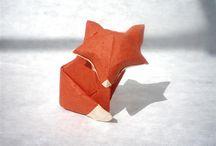 DIY: Paper
