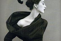 Vintage Haute