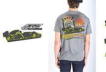 T-Shirt Design / T-Shirt Design