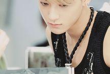 EXO-M Tao