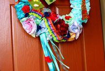 decoracion mexicana para cumpleaños