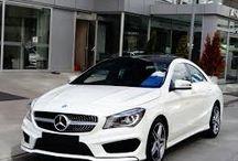Ankara Rent A Car / Ankara Rent A Car firmaları ve Araçları Rentacarss farkıyla