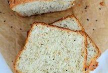 JEŚĆ-chleby, bułki