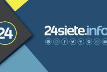 24siete.info