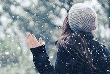 .Zăpadă