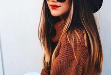 Sonnenbrile
