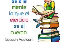 Motivación para leer