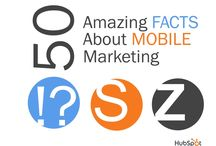Mobile / Mobile marketing