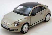 Kyosho Collectible Diecast / A collection of the newest arrivals!