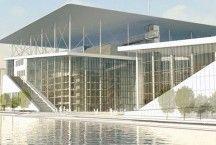 Sostenibilità  / Sostenibilità nella progettazione architettonica