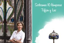 #VIAJEDESTILO / 8 ciudades. 8 estilos. 8 expertos en interiorismo. ¡Buen deco- viaje! / by Westwing España