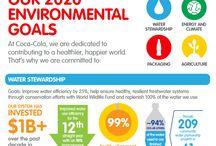 Green Economy / Notizie su green economy: l'economia sostenibile