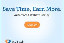 Make Money Online / Tips, tricks, tools and services that will help you to generate an online income. Want to join a board? Send me your request here: http://goo.gl/jP7svk - Rules for contributing pinners: * All pins must be related to the board topic - * NO SPAM - Affiliate links and ads are allowed, but don't overdo it - Rules are subject to change at any time. I reserve right to remove any pin or contributor if I think it's warranted.