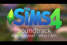 The Sims 4 /