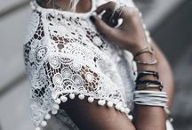 GORGEOUS ACCESSORIES
