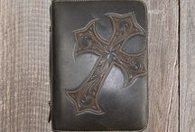 Bible Cases