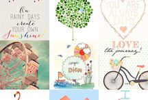 girls printables