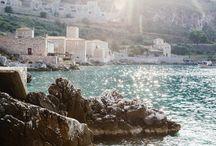 Grecia siempre en vela