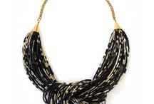 Jewellery / by Winnie Chiu