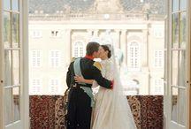 Danmarks kongehus