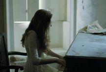 MUSIC / by Robin Opal