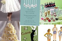 Wedding Ideas / Ya know....just in case.... ;) / by Leslie Knechtel
