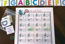 Music and Composer Study for Homeschool