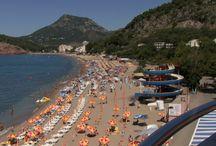 Montenegro-Sutomore