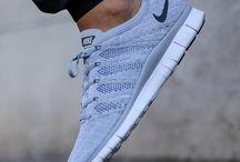 sneakers zapas