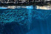 Malta Travel Inspiration