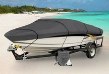 Covers-Boat, Motorcycle,Golf Cart,Grill,ATV