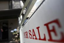 Real Estate Tips on Buying and Selling a Home