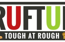 RufTuf Limited / RufTuf deals in Safety Shoes, Gloves, Workwear, Jackets, Boots, Trousers, Hi Vis items and many more.