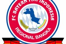 FCBFI Regional Bangka