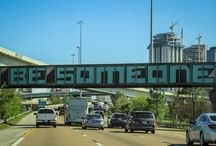 Houston Photos