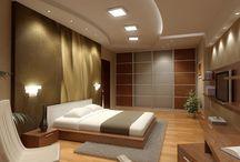 diseños casa
