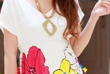 "Butik Online Baju Korea / ❀ Ini dia Sista-sista ♫ Butik Online Baju Korea ♫ di Pinterest ❤❤ ✄ Harga murah dan bersaing ✄. Cantik"" dan Terjangkau pastinya buat ♫ gayamu ♫ sehari-hari ☺  ❤❤ Cek website disini yach : ❤❤ http://junfashionstore.onigi.com/ ❤❤"