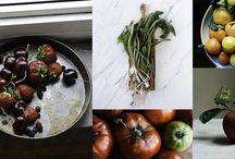 Food Photo&Styling