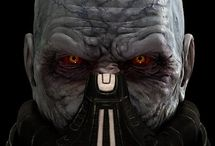 lord sith