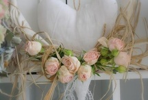 wedding idea / by Mire Polvo