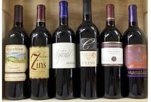 Great Wines for Great Living