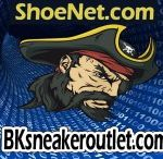 WholeSale Shoes on the Internet