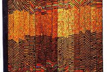 Contemporary & Modern Art - Africa