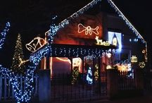 My Insta photos #christmastlights #christmasday #lights #diszek #rakosmente #budapest17