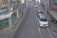 일반방범 CCTV