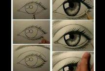 Tegning ✏️