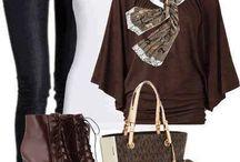 Women's Fashion & Style